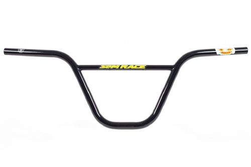 "S&M Race XLT Bar 9"" x 29"" Black"